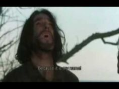 John Proctor ~ BECAUSE IT IS MY NAME! - YouTube