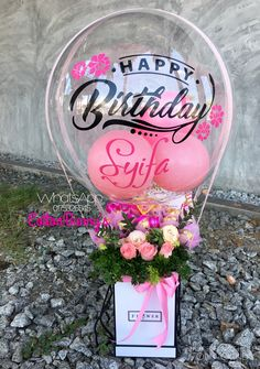 Please do not hesitate to whatsapp me if you require further information Surprise Delivery Penang Kedah Kl Whatsapp No : Blue Birthday Parties, Birthday Party Games For Kids, Cool Birthday Cards, Birthday Gifts For Husband, Birthday Gifts For Teens, Winter Birthday, Girlfriend Birthday, Birthday Balloons, Diy Birthday