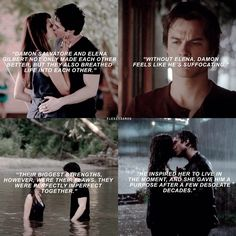 ...quotes taken from the MTV article about Delena that was published today after it was announced Delena won MTV's Best Couple of 2015 (◕‿◕✿) i was snaTCHED FROM THE BEGINNING OF THIS ARTICLE THESE QUOTES ARE SO BEAUTIFUL THE FIRST ONE IS MY ABSOLUTE FAVOURITE & CONGRATS FAM ON DELENA WINNING WHAT A LOVELY DAY TO BE ALIVE AND ON THE WINNING TEAM (◕‿◕✿) #delena