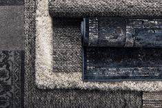 Shop online for rugs & carpets in our Rugs & curtains range at Free standard delivery for orders over Carpets Online, Buy Rugs, Home Rugs, Soft Furnishings, Rugs On Carpet, Essentials, Range, Sleep, Decor