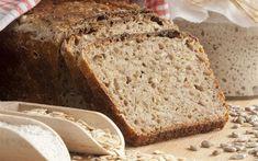První Den domácího chlebopečení připadá na sobotu 23. dubna. Chce podpořit pečení pravého domácího chleba, u kterého přesně víte, z čeho je upečený. Připravili jsme postup, díky kterému zvládne upéct chleba opravdu každý.