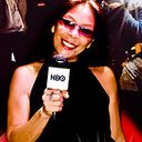 Henie Reisinger  @HennArtOnline Venice, CA / Los Angeles CA  Writer, Photographer, Artist, Passionista, Cerebral Provocateur, Founder United Nations for Global Kindness, Kindness Ambassador,Director of SM for GreystoneEst  http://www.HennArtOnline.com
