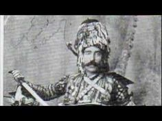 continuation from Part Greek related versions of the famous Izmir region zeybek tune; instrumental (Gus Gadinis, Mike Hart orchestra) both recorded in the. Istanbul, Greek, Statue, Songs, Music, Youtube, Greek Language, Muziek, Song Books