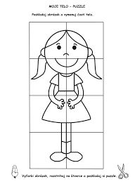 Make this an activity for human body week. Halloween Activities For Kids, Valentine Activities, Preschool Printables, Preschool Activities, Body Parts For Kids, All About Me Preschool Theme, Art N Craft, My Themes, Toddler Crafts