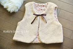 Handmade Baby, Baby Wearing, Handicraft, Kids Outfits, Rompers, Sewing, Pattern, How To Wear, Clothes