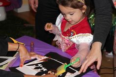 10 Lessons that the Arts Teach School Events, Jelly Beans, Early Learning, Preschool Activities, Childhood, Posts, Teaching, Park, Red Dates