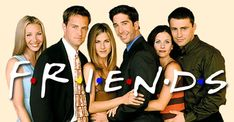 Friends TV show Quiz NOOO I GOT 67/100 HOW IS THIS POSSIBLE I'M OBSESSED???