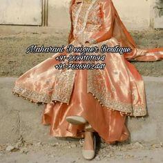 🌺 Buy Punjabi Suits Boutique In Amritsar 👉 CALL US : + 91-86991- 01094 / +91-7626902441 or Whatsapp --------------------------------------------------- #punjabisuits #punjabisuitsboutique #punjabisuitswag #punjabisuit #designersuits #shararasuit #sharara #shararaset #shararadesign #torontowedding #canada #uk #usa #australia #italy #singapore #newzealand #germany #punjabiwedding #maharanidesignerboutique #canadawedding
