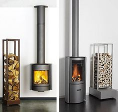 Futuristic-modern-design-wood-stove-Stuv-minimalist-wood-stove-Photo.jpg (639×607)