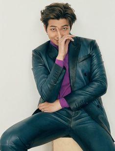 Bts Jin, Bts Taehyung, Jimin Selca, Kim Namjoon, Seokjin, Hoseok, Jhope, Yoongi Bts, Foto Bts