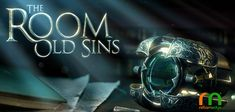 The Room: Old Sins Google Play Store'da yayında Devamı; http://www.rellablog.com/the-room-old-sins-google-play-storeda-yayinda/ #Rellamedya #Teknoloji #TheRoom