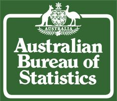 Australian Bureau of Statistics Discover Australian population trends, statistics about the Australian population, lifestyles and cultural heritage.