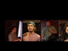 viral video untuk kampanye dukung musik Indonesia dari Konser Cinta Musik Indonesia, @KonserCMI lovelyindonesia.net