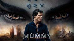 Watch The Mummy Full Movie HD 1080p  The Mummy Full Movie  The Mummy Bộ phim đầy đủ  The Mummy หนังเต็ม  The Mummy Pelicula Completa  The Mummy Filme Completo  The Mummy FullMovie