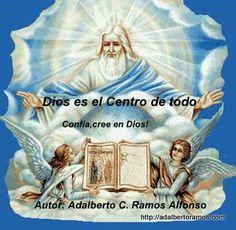 spanish pentecostal sermons