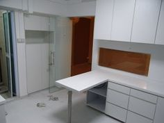 Hdb Kitchen. ABCs Of Learning How To Cook Dinner U003eu003eu003e Read More Info By  Clicking The