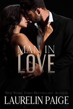 Man in Love is a new, must read romance book release coming in November 2020. Check out the entire list of most anticipated romance books releasing in November 2020. New Romance Books, Romance Authors, College Romance Books, Love Stories To Read, Contemporary Romance Books, Books To Read Online, Love Book, November, Romance Books
