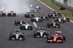 Well... where do we begin? That was one crazy #HungarianGP... here's our summary -> http://f1.mb4.me/F4G7lcZC #F1