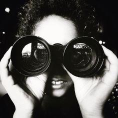 #boy #contrast  #portrait #london #mobilephotography #streetphotography #iphoneography #minimalism  #blackieapp #blackie #blackandwhite #monochrome #bw #biancoenero #blancoynegro #noir #noiretblanc #mobilephotography #iphoneography