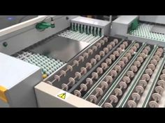 metal cleaning stage for photo chemical etching process How To Clean Metal, Cube, Stage, Cleaning