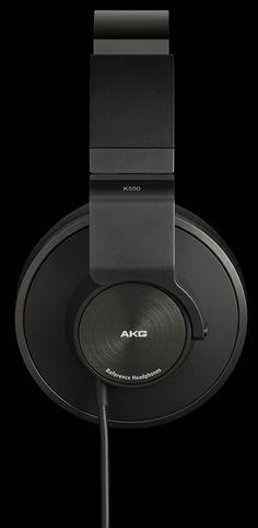 AKG #product design  like @ #rockcandymedia
