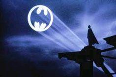 "bibeltagebuch: ""Warum fallen wir, Bruce?"" Batman"