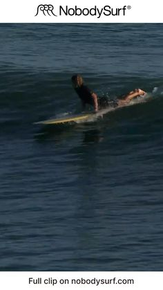 Tom Mason and Blake Michaels surfing small waves in Waipu, Northland Region. surf video created by Blake Zuill in Trick Pictures, Skateboard Videos, Summer Surf, Walk On Water, Hawaii Life, East Coast, Most Beautiful Pictures, In The Heights, Waves
