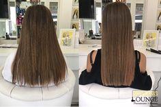 Long Hair Styles, Beauty, Long Hair Hairdos, Long Haircuts, Long Hair Cuts, Long Hairstyles, Long Hairstyle, Long Length Hairstyles