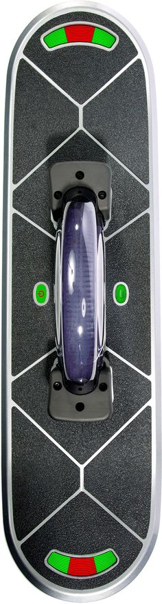 Hoverboard Technologies' engineers have put thrilling adventure into personal mobility. Drone Technology, Technology Gadgets, Future Transportation, Cool Tech, Light Sensor, Best Christmas Gifts, Futuristic, Evolution, Skateboard