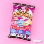 Coris Mizuame DIY Syrup Candy