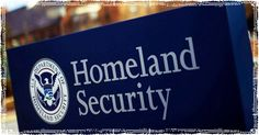 DHS Scrubbed Terrorist Watch List to Protect Civil Rights of suspected Islamic... OffGrid Survival