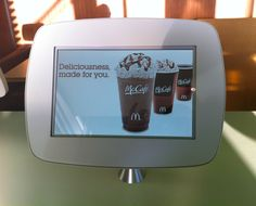 Delicousness, made for you Digital Retail, Find Picture, Keurig, Coffee Maker, Coffee Maker Machine, Coffeemaker, Coffee Making Machine, Coffee Machines