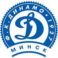 FK DINAMO MINSK