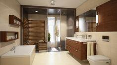 Blog - Mitől igazán jó egy fürdőszoba? - IDMGROUP.hu