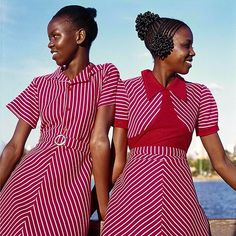 Street Photography, Fashion Photography, Photography Tips, Landscape Photography, Portrait Photography, Nature Photography, Wedding Photography, Kenyan Politics, Robert Capa