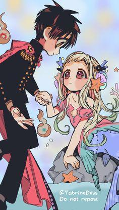 Manhwa, Atticus, Steven Universe Wallpaper, Anime Character Drawing, Cartoon Jokes, Kawaii Anime, Cute Art, Anime Characters, Fan Art