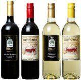Mixed Wine Packs Bray Vineyards Varietal Mixed Pack 4 x 750 mL *** Find similar gift idea by clicking the VISIT button Weekly Specials, Wine Deals, Holiday Dinner, Wine Gifts, Red Wine, Vineyard, Alcoholic Drinks, Packing, Bottle