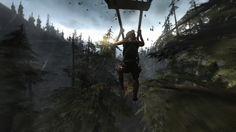 http://driber.net/os/tr9/Screenshots/Monastery_Escape_Gameplay_Walkthrough_HQ/073.jpg