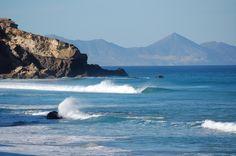 Travelspy   Fuerteventura [Het Hawai van Europa]