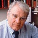 Andy Rooney's Thoughts on Women over 40