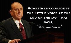 Art President Monson quotes-to-live-by Gospel Quotes, Mormon Quotes, Lds Quotes, Uplifting Quotes, Quotable Quotes, Great Quotes, Quotes To Live By, Inspirational Quotes, Qoutes