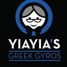 📢📢📢 New Foodtruck Alert: Las Vegas💥💥💥 Yiayia's Greek Gyros can now be found on our app. Find them and other gourmet foodtrucks on WTF, featuring live locations, deals & daily specials, upcoming events, menus, mobile ordering, and more. Free download; link in bio. #mobileapp #foodtruck #food #foodie #foodporn #streetfood #foodphotography #lunch #dinner #foodtrucks #foodblogger #foodlover #foodgasm #instafood #foodies #yummy #catering #foodtrucklife #delicious #chef #foodtruckfestival…