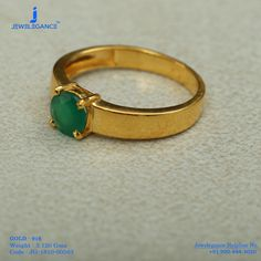 Gold 916 Premium Design Get in touch with us on Gold Ring Designs, Gold Bangles Design, Gold Earrings Designs, Gold Jewellery Design, Mens Ring Designs, Gold Finger Rings, Mens Gold Rings, Gold Rings Jewelry, Coral Jewelry