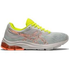 Details about ASICS Women's GEL-Pulse 11 Running Shoe in ...