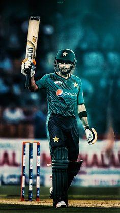 Pakistan Wallpaper, Cricket Schedule, World Cricket, Cricket Time, Pakistan Art, Cricket Quotes, Cricket Update, Shahid Afridi, Cricket Crafts