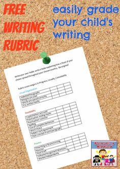 Essays on school curriculum fables