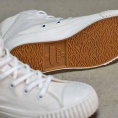 8f128890ab008 13 Best Bata Retro Sneakers images in 2017 | Retro sneakers, Vintage ...