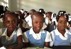 """Dr. Janet Tinoco, a faculty member in the College of Business at the Daytona Beach Campus, spent spring break in Leogane andPort-au-Prince, Haiti, along with members ofMission Haiti and the Sisters of St. Joseph Congregation. """"My goal was to study the educational system andopportunities for the Haitian people, particularly with respect to girls and women,"""" she said. The group visited daycare centers, healthcare facilities, primary schools, secondary schools, the University of Notre…"""