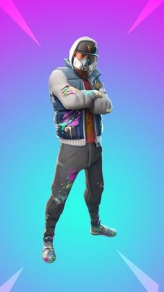 Click Photo and Take it for Free! - Free Fortnite Outfits / V-Bucks / Skins and more! Free v bucks generator Fortnite v bucks no verification Fortnite v-bucks hack nintendo switch Fortnite free v bucks hack without human verification. Epic Games Logo, Epic Games Fortnite, Ps4 Games, Iphone Wallpaper Black, Wallpaper Backgrounds, Manga Pokémon, Game Character, Character Design, Best Gaming Wallpapers