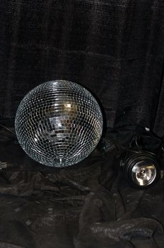 Since 2003 Muskoka Party Rentals has been helping to make weddings and social gatherings a success all over cottage country. Candy Games, Disco Ball, Mirror Ball